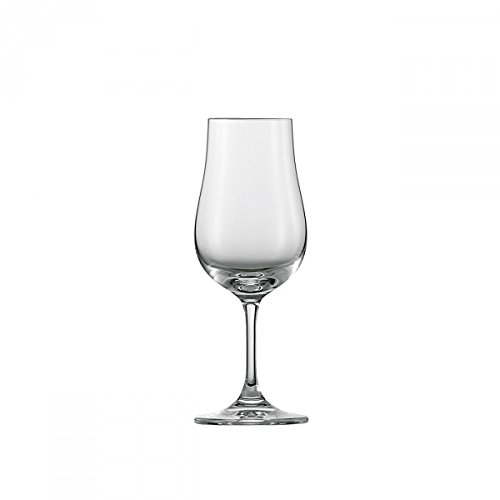 Schott Zwiesel BAR Special Whisky Gläser Set, 6.6 cm, 2