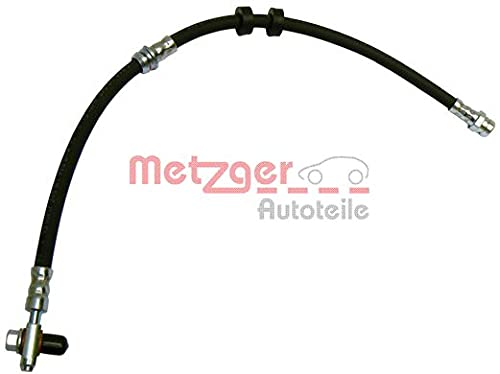 Metzger 4116204 Bremsschlauch