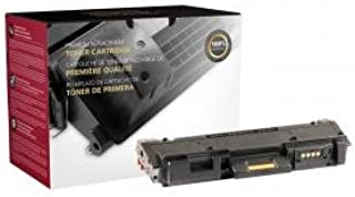 Inksters Remanufactured Toner Cartridge Replacement for Xerox 3260 Toner High Yield 106R02777 (Black)
