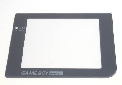 Replacement Lens Für Game Boy Pocket