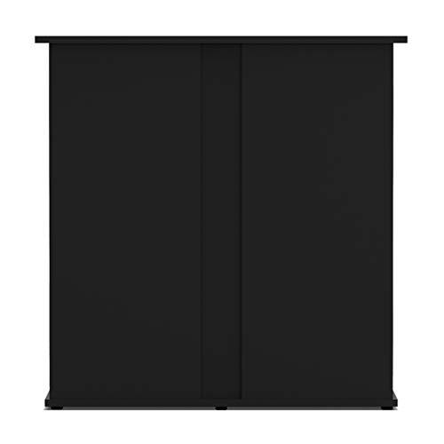 TABLE - Emotions Pro 80 Black