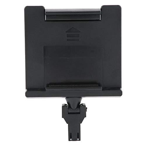 Vicfund HD WiFi FPV Kamera 0.3MP Cam Drohnen mit Kamera für ferngesteuerte Schneereifen Military Crawler Zubehörteil