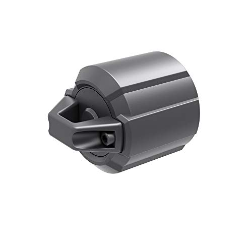 EXEA EE-218 Spare Tire Nut Cap for Jimny