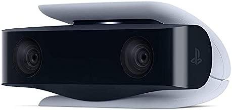 Playstation HD Camera, Black