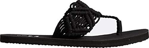 BILLABONG Damen Sandalen Setting Free 2 Sandals