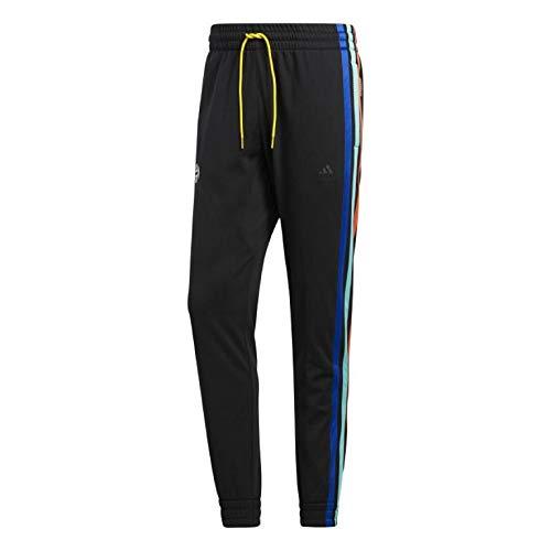 adidas Pantalón Modelo Harden FLE Pant Marca