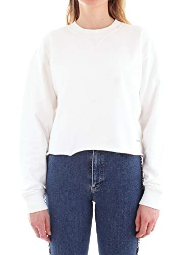 calvin klein jeans womens off