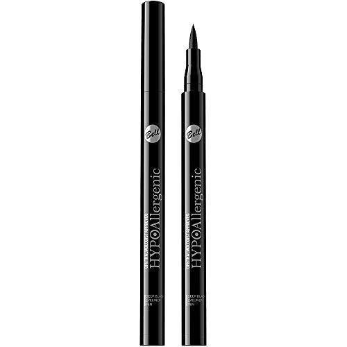 Bell HYPOAllergenic DEEP BLACK Eyeliner Pen Marker Ophthalmo