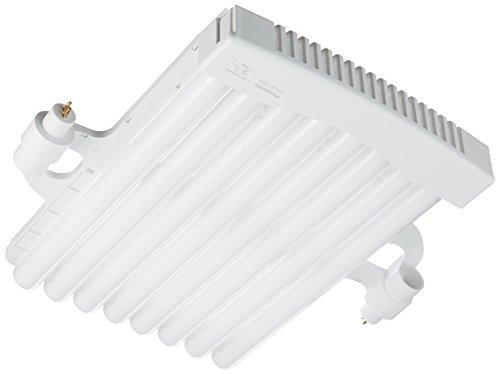 パナソニック 蛍光灯 75W形 クール色 スパイラルパルック代替 FHSCML75ECW