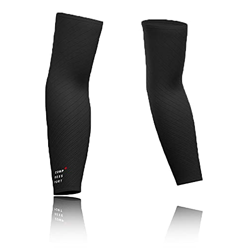 Compressport Under Control Arm Sleeves - SS21 - X Large