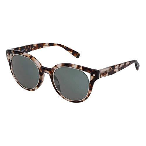 Gafas de Sol Mujer Escada SES489-ALCV (ø 50 mm) | Gafas de sol Originales | Gafas de sol de Mujer | Viste a la Moda