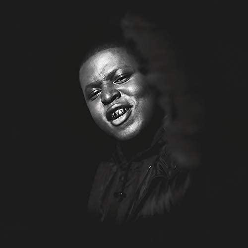 QUE DJ feat. Nana Atta, Mampintsha & Karyendasoul
