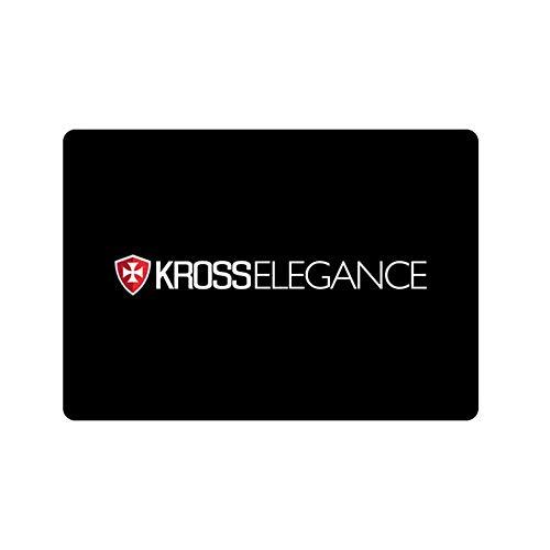 """SSD Interno Sata 2.5"""" 960GB Ke-SSDis96G"""