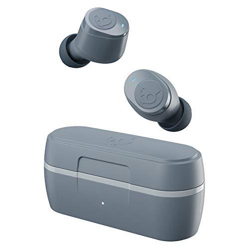 Skullcandy Jib True Wireless Earbuds (TWS) with 22 Hours Total Battery