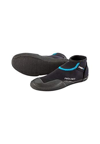 Prolimit Grommet 2mm Kinder Schuhe/Neoprenschuhe 33-34