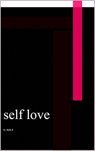 Self Love (English Edition) eBook: Dixit, Shelly, Dixit, Shelly: Amazon.es: Tienda Kindle
