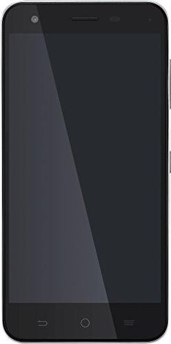 ZTE Blade A506 - Smartphone Libre de 5.2