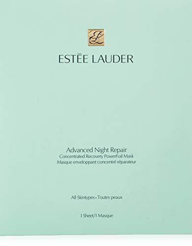 Estee Lauder Mascarilla Facial Advanced Night Repair 1 Sheet