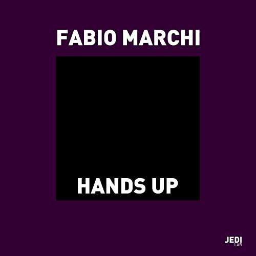 Fabio Marchi