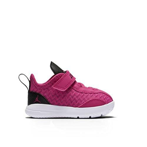 Nike Bimbo 0-24 Jordan Reveal GT Scarpe da Ginnastica Basse Rosa Size: 22