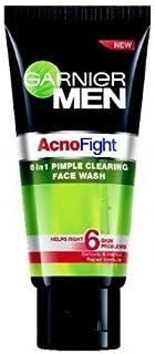Garnier Facewash Acno Fight (50ml) - Pack of 3