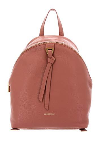 Coccinelle Joy Backpack Litchi