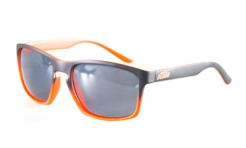 KTM Sonnenbrille Factory BL C3