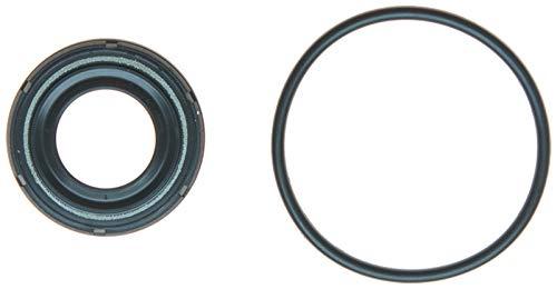 Gates 349650 Power Steering Repair Kit