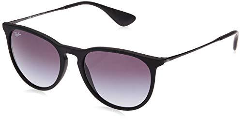 Ray-Ban - 4171, Occhiali da sole da donna, Nero (622/8G), taglia 54 mm