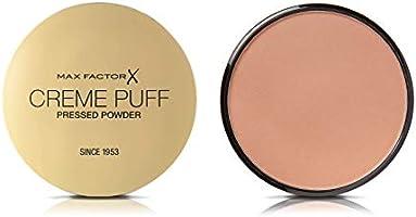 Max Factor Max Factor Pressed Powder Crème Puff