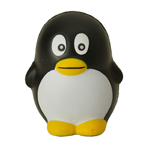 Source Pinguin Stressball - Antistressball Anti Stressball Knautschball