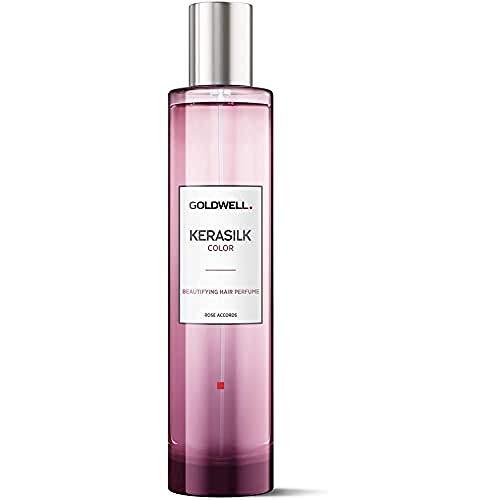 Goldwell Kerasilk Color Hair Perfume