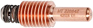 Hypertherm Bulk Package 65 and 85 Replacement Electrodes
