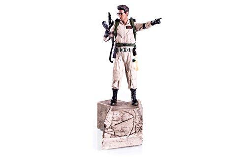 Ghostbusters Statue 1/10 Egon Spengler 25 cm Iron Studios Statues