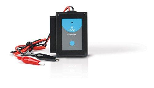 Edulab 900-273 Widerstands-Logger-Sensor