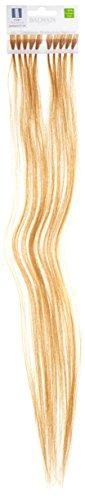 BALMAIN Extension Cheveux HH Straight 27/L8