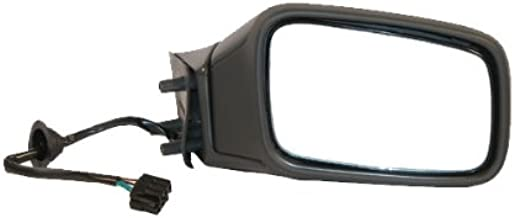 Koolzap For Volvo 850 S70 V70 Power Heat Folding Rear View Door Mirror Right Passenger Side
