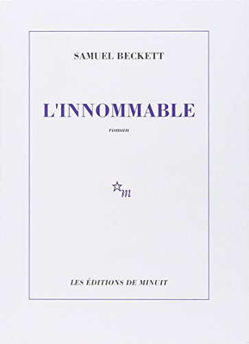 L'Innommable