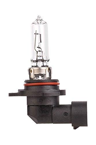 Hella 8GH 009 319-001 Gloeilamp standaard, halogeen koplamp voor koplampen, HIR2, 55 W, 12V