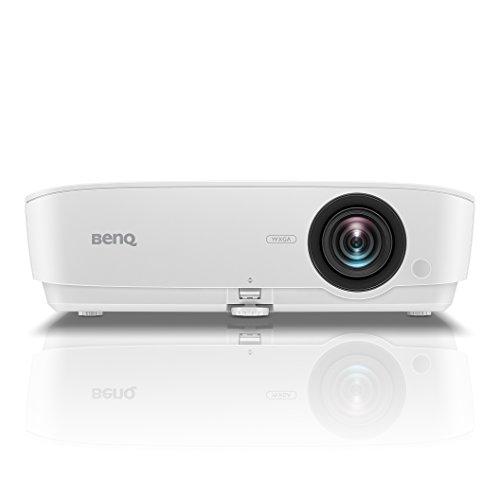 BenQ -   TW535 WXGA Full