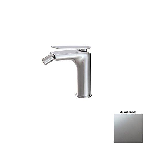 Buy Discount 91024 APEX SINGLE-HOLE BIDET FAUCET