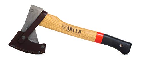 Adler Rheinland Hatchet - German Made