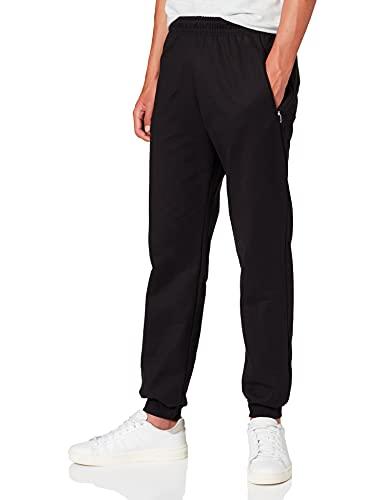 Trigema Herren Jogginghose Pantalon, Noir (Schwarz 008), XXXL Homme
