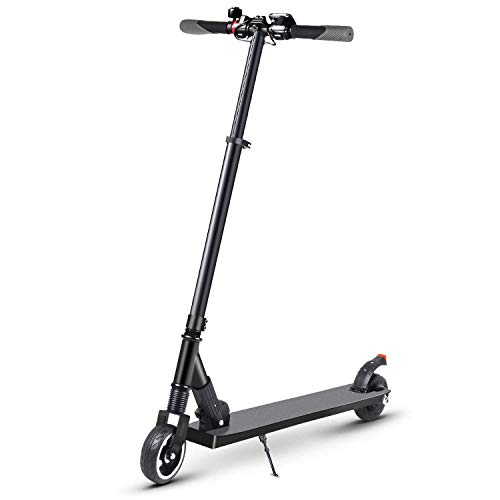 BIBENE Electric Folding Scooter