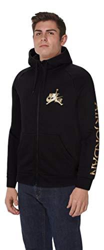 jordan full zip hoodie - 2