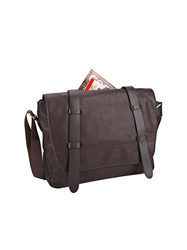 Bellino Columbian Leather 15
