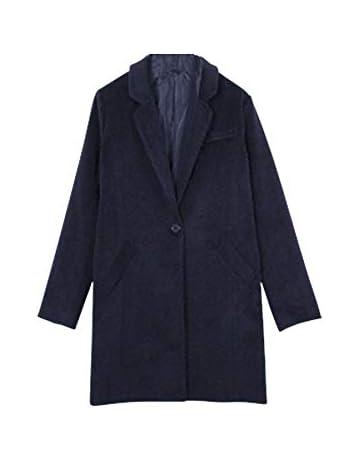 f25cbd7160444  本日限定 神戸レタスのファッションアイテムがお買い得