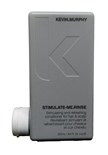 Kevin.Murphy Stimulate.Me Rinse 250ml