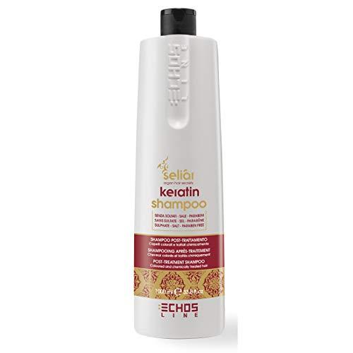 Echosline Hair Repair, 1 kg
