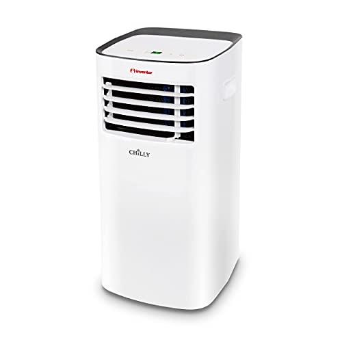 Inventor Chilly 3in1 Klimagerät 9.000 BTU Erfahrungen & Preisvergleich